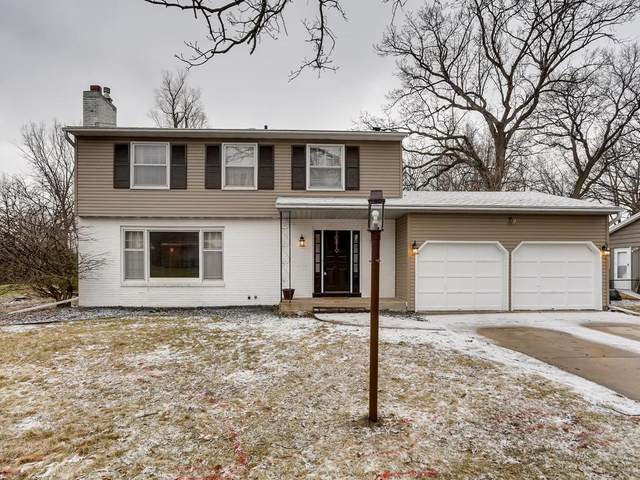 7081 Courtly Road, Woodbury, MN 55125 (#5488157) :: The Preferred Home Team