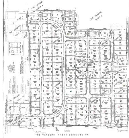 4224 Daffodil Avenue SE, Rochester, MN 55904 (#5488257) :: The Michael Kaslow Team
