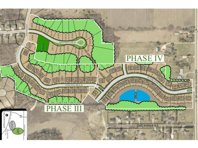 4709 Cassidy Ridge Drive NE, Rochester, MN 55906 (#5488506) :: The Michael Kaslow Team