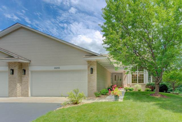 16265 38th Place N, Plymouth, MN 55446 (#5488766) :: Bre Berry & Company