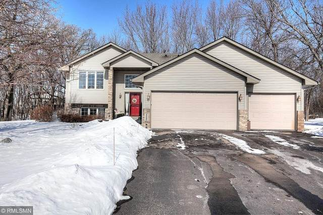 22390 126th Avenue N, Rogers, MN 55374 (#5488920) :: TAYLORed Realty Team