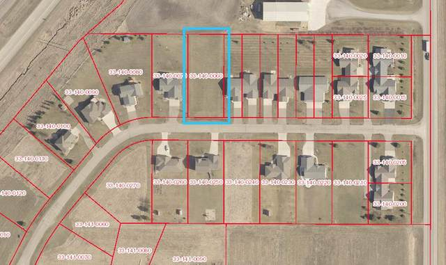 Lot 6 Blk 1 9th Avenue, Willmar, MN 56201 (#5489473) :: Holz Group