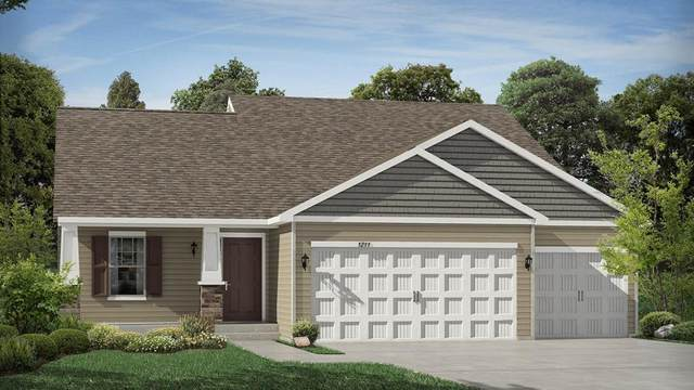 1404 Independence Curve, Delano, MN 55328 (#5489522) :: Holz Group