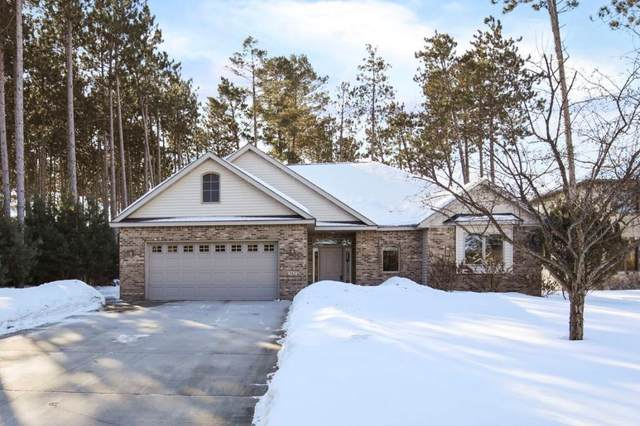 142 Juno Place, Rice, MN 56367 (#5489802) :: The Janetkhan Group