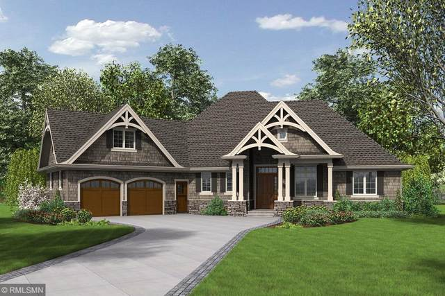 52755 186th Place, McGregor, MN 55760 (#5490434) :: The Michael Kaslow Team