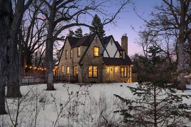 2 1/2 Webster Place, Hopkins, MN 55305 (#5490557) :: TAYLORed Realty Team