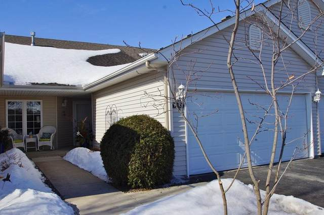 10455 181st Lane NW, Elk River, MN 55330 (#5490968) :: TAYLORed Realty Team