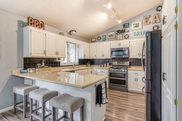 8610 Jenner Lane S, Cottage Grove, MN 55016 (#5491099) :: Bre Berry & Company