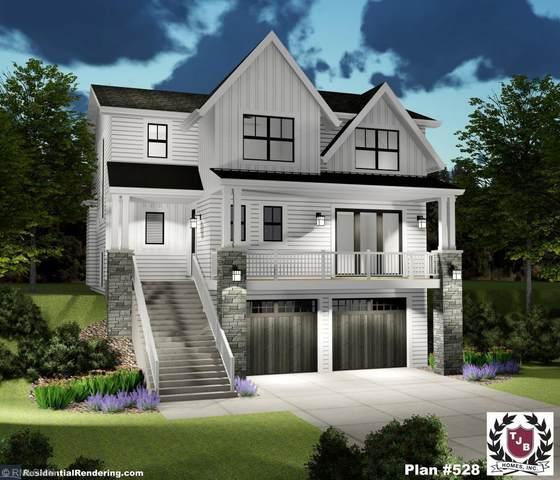 5916 Oaklawn Avenue, Edina, MN 55424 (#5491428) :: The Preferred Home Team