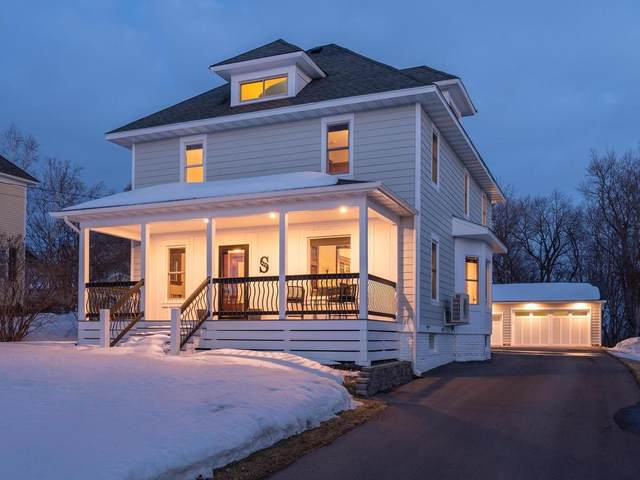402 2nd Avenue SE, Norwood Young America, MN 55397 (#5491583) :: Bre Berry & Company