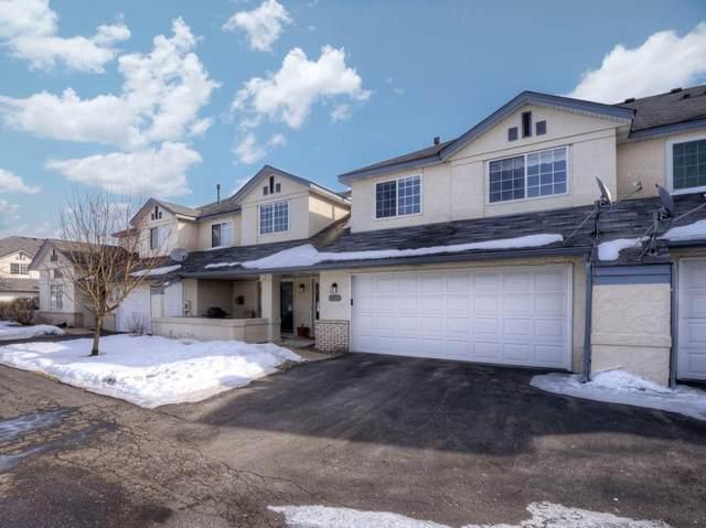 4635 Centerville Road, Saint Paul, MN 55127 (#5492063) :: Bre Berry & Company