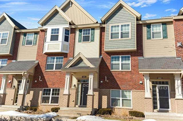 8304 Emery Parkway N, Champlin, MN 55316 (#5493068) :: TAYLORed Realty Team