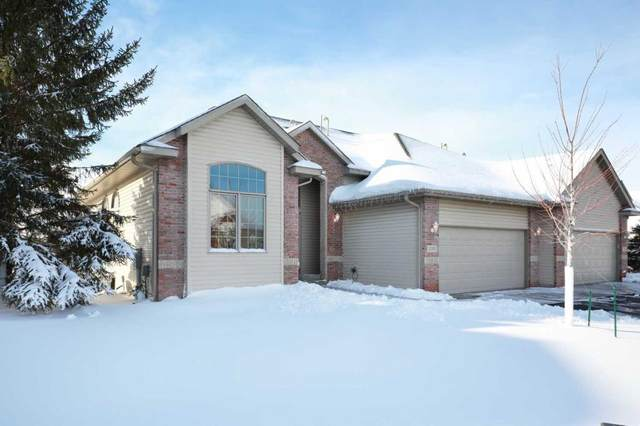11355 Hillcrest Drive N, Champlin, MN 55316 (#5493177) :: Bre Berry & Company