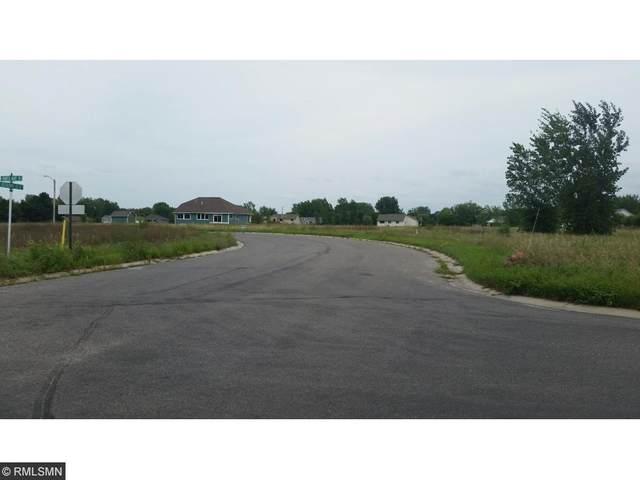 720 Ames Avenue, Litchfield, MN 55355 (#5493259) :: Bre Berry & Company