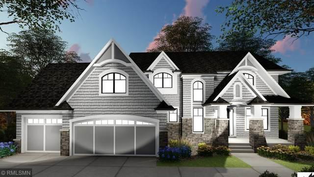 6116 Ridgeway Road, Edina, MN 55436 (#5493298) :: The Preferred Home Team