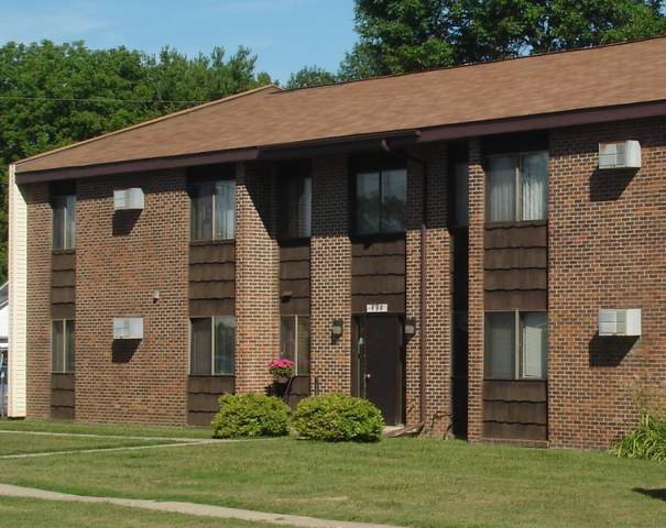 400 2nd Street, , MN 56131 (#5493412) :: The Preferred Home Team