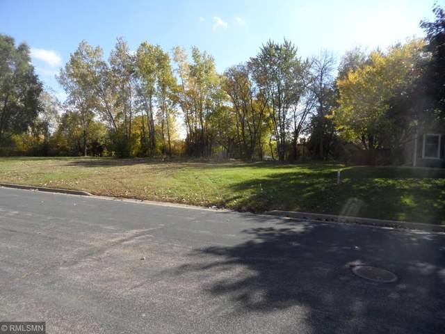 3205 Foxpoint Road, Burnsville, MN 55337 (#5493524) :: The Michael Kaslow Team