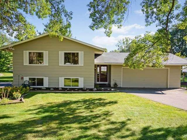 12625 26th Avenue N, Plymouth, MN 55441 (#5493704) :: TAYLORed Realty Team
