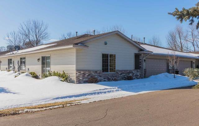 12563 Marion Court, Rogers, MN 55374 (#5494188) :: TAYLORed Realty Team