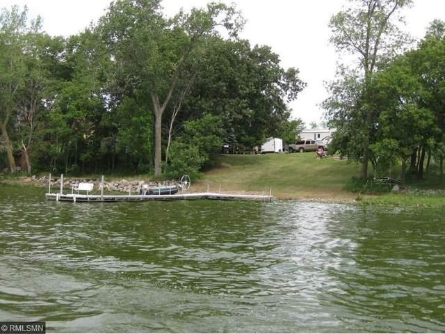 16749 Cram Lane, Waterville, MN 56096 (#5495224) :: The Michael Kaslow Team