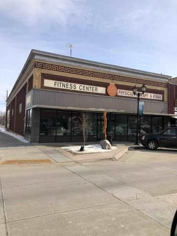 200 Main Avenue S, Park Rapids, MN 56470 (#5498249) :: The Pietig Properties Group