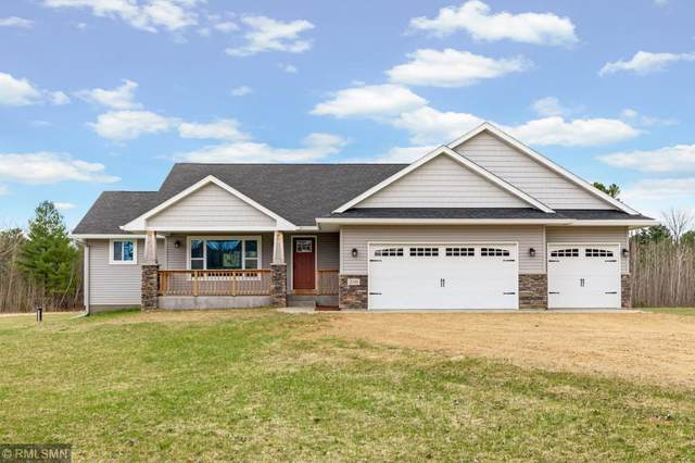 2018 57th Street, Somerset, WI 54025 (#5500065) :: The Michael Kaslow Team