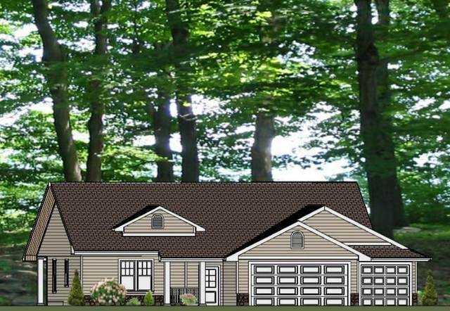 L4B1 Ridge Road, Motley, MN 56466 (#5502387) :: The Michael Kaslow Team