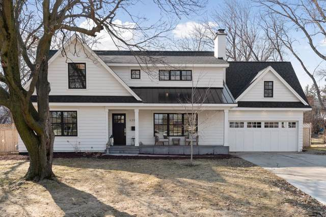 6308 Concord Avenue, Edina, MN 55424 (#5502587) :: The Odd Couple Team