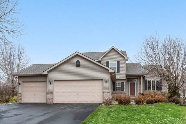 14079 Ridge Point Court, Savage, MN 55378 (#5506090) :: The Preferred Home Team