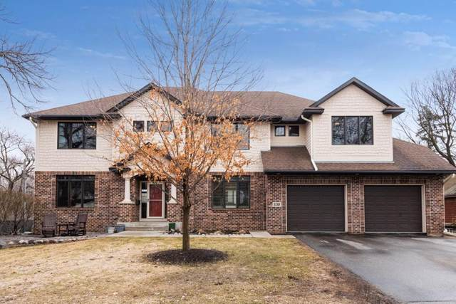 130 Chicago Avenue N, Wayzata, MN 55391 (#5506276) :: The Preferred Home Team