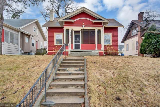 4620 Stevens Avenue, Minneapolis, MN 55419 (#5506975) :: The Michael Kaslow Team
