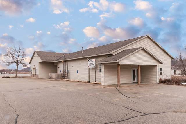 1925 48th Street NE, Rochester, MN 55906 (#5507036) :: The Pietig Properties Group