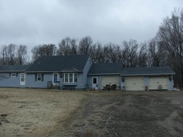 1819 County Road 31, Russell, MN 56169 (#5507625) :: The Odd Couple Team