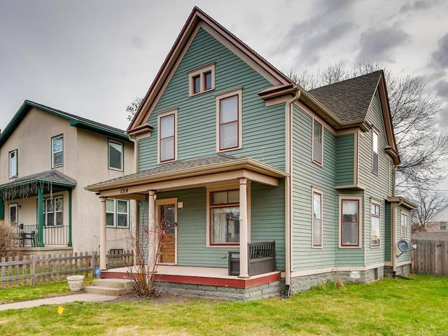1314 Fremont Avenue N, Minneapolis, MN 55411 (#5508289) :: Bre Berry & Company