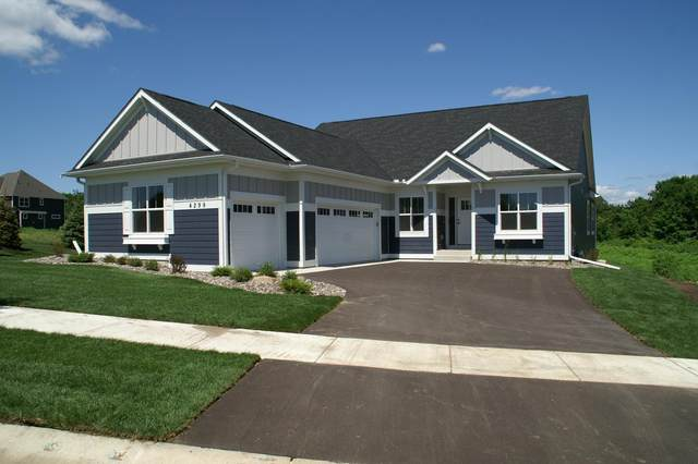 4299 Harrow Cove, Chaska, MN 55318 (#5509402) :: Tony Farah | Coldwell Banker Realty