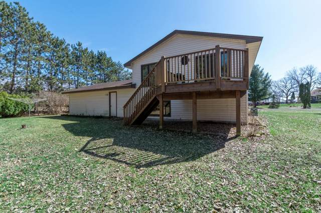 3541 152nd Lane NW, Andover, MN 55304 (#5510373) :: The Michael Kaslow Team