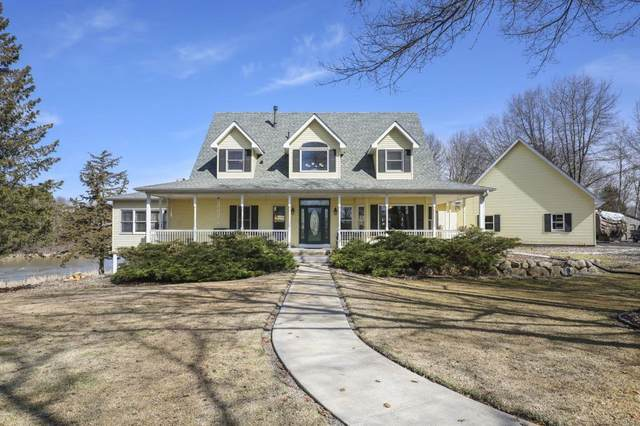 9740 Livery Lane, Lakeville, MN 55044 (#5540576) :: The Preferred Home Team