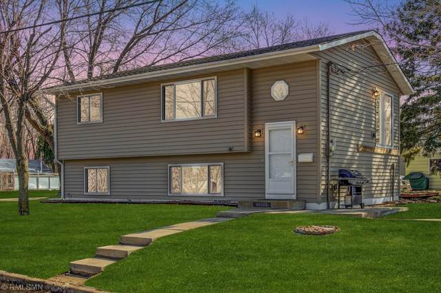 2900 4th Street N, Saint Cloud, MN 56303 (#5541748) :: The Michael Kaslow Team