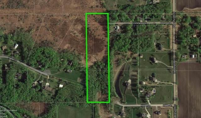 XXX Xxx, Greenfield, MN 55357 (#5542664) :: JP Willman Realty Twin Cities