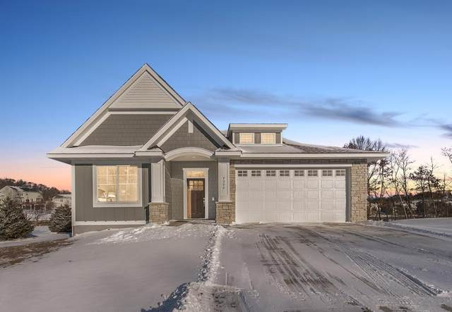 7332 Harkness Way S, Cottage Grove, MN 55016 (#5543862) :: The Michael Kaslow Team