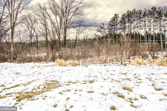 W999 Red Fox Run, Spring Valley, WI 54767 (MLS #5543936) :: The Hergenrother Realty Group