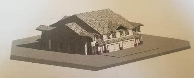 553 Meadow Lane, Somerset Twp, WI 54025 (MLS #5544173) :: The Hergenrother Realty Group