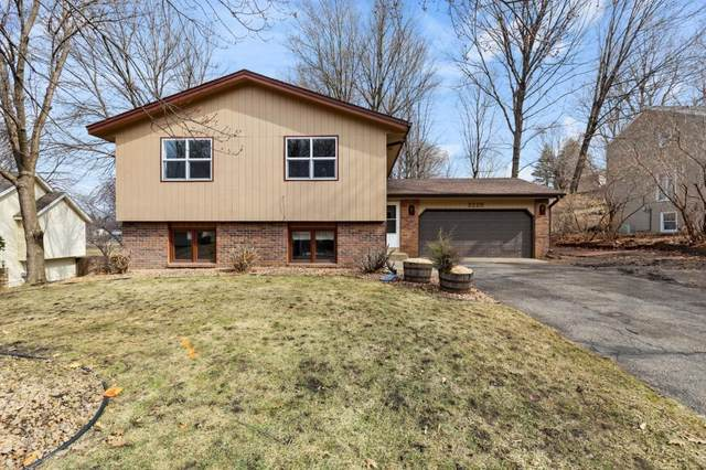 3228 Spruce Trail SW, Prior Lake, MN 55372 (#5544676) :: The Preferred Home Team