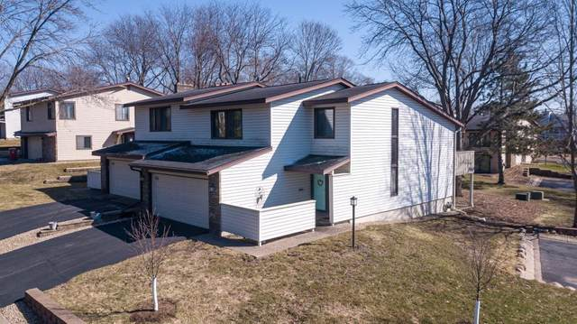 5361 Hyland Place, Bloomington, MN 55437 (#5545021) :: The Preferred Home Team