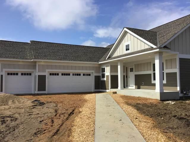 4210 Harrow Cove, Chaska, MN 55318 (#5545152) :: Tony Farah | Coldwell Banker Realty