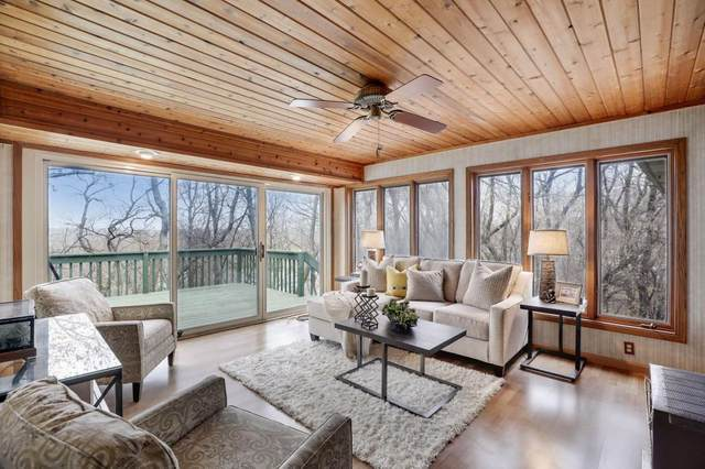 6720 Valley View Road, Edina, MN 55439 (#5545305) :: The Odd Couple Team