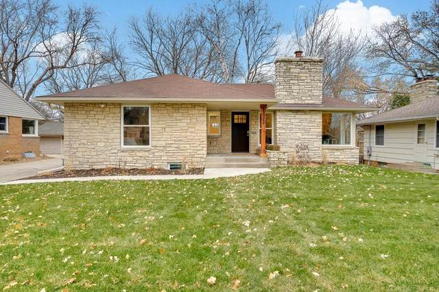 5028 Windsor Avenue, Edina, MN 55436 (#5545770) :: The Odd Couple Team
