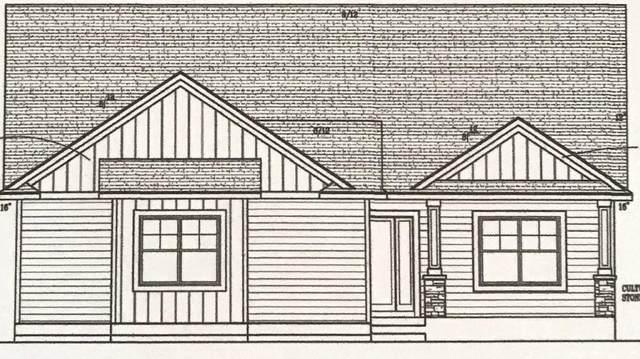 2335 Woodstone Lane SW, Rochester, MN 55902 (#5545861) :: The Michael Kaslow Team