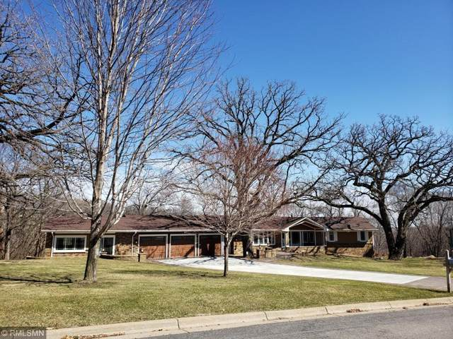 9513 Riverview Avenue, Bloomington, MN 55425 (#5546385) :: The Preferred Home Team
