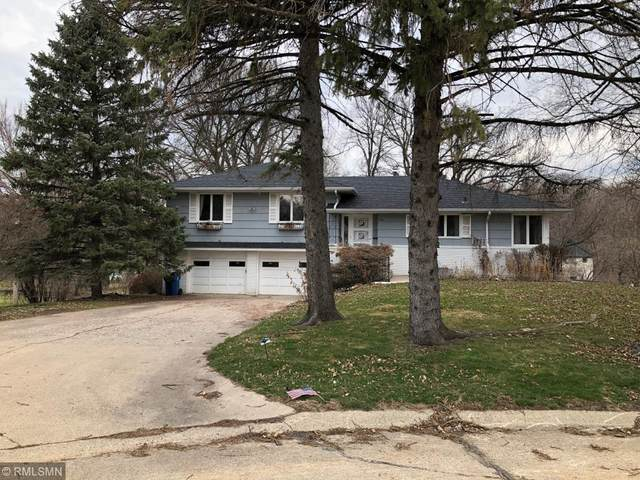 5180 Circle Drive, Edina, MN 55439 (#5546416) :: The Preferred Home Team